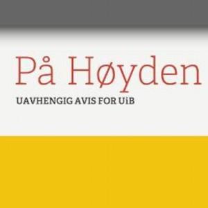 http://pahoyden.no/
