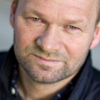 Øyvind Fiksen : Professor, Former Work Package Leader