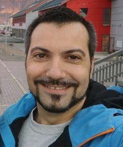 Jonathan Soulé