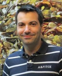 Jonathan Soulé : Chief Engineer - Website administrator
