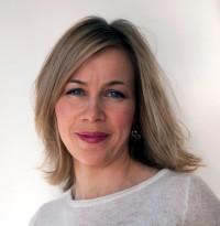 Sigrunn Eliassen : Associate Professor, Work Package Leader