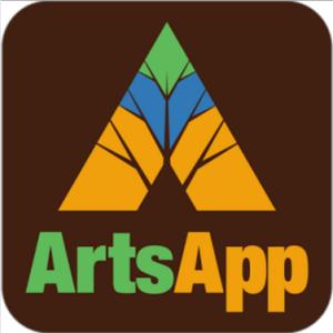 Artsapp