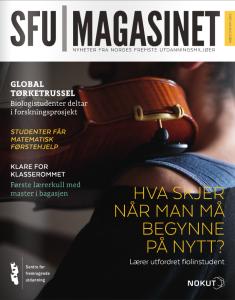 Skjermbilde 2016-05-13 09.23.08