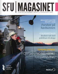 Skjermbilde 2016-05-13 09.28.26