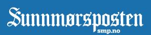 Skjermbilde 2016-05-15 12.27.40