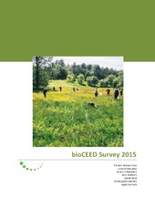 bioCEED Survey 2015.pdf