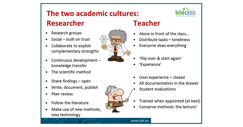 teacher-culture