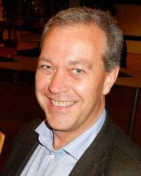Ørjan Totland : Head of Department (BIO), Work Package Leader