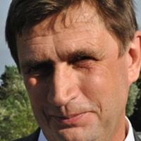 Anders Ahlberg : Educational Developer, Lund University