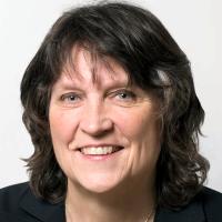 Doris Jorde : Leader, Naturfagsenteret
