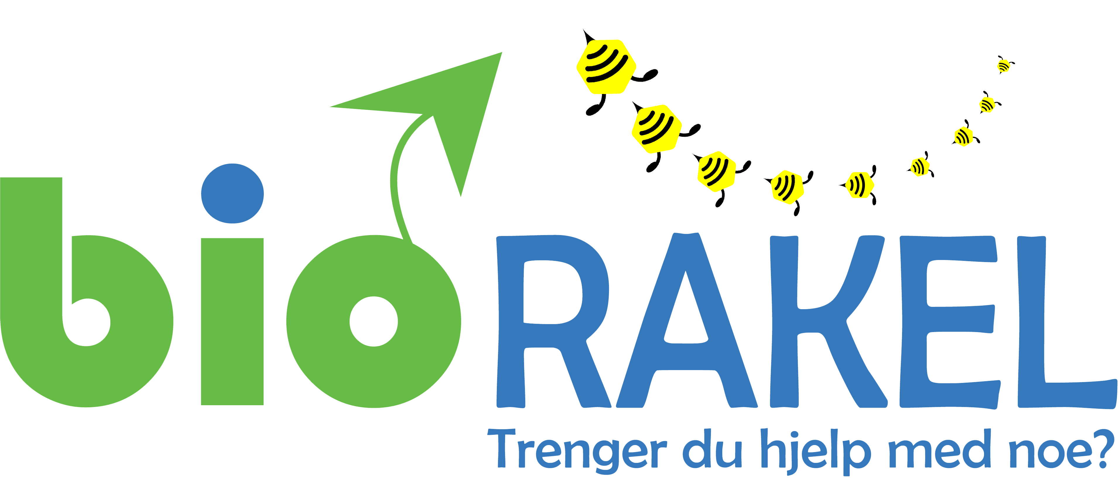logo-biorakel-2-tagline-transparent