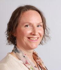 Jorun Nyléhn : Associate Professor