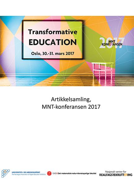 Omslag_artikkelsamling_MNT2017