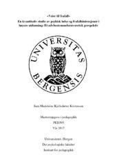 en-kvantitativ-studie-av-psykisk-helse-og-frafallsintensjoner-i-h-yere-utdanning-pdf