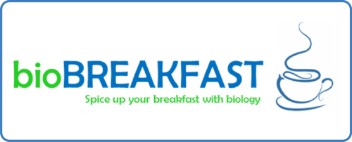 biobreakfast button